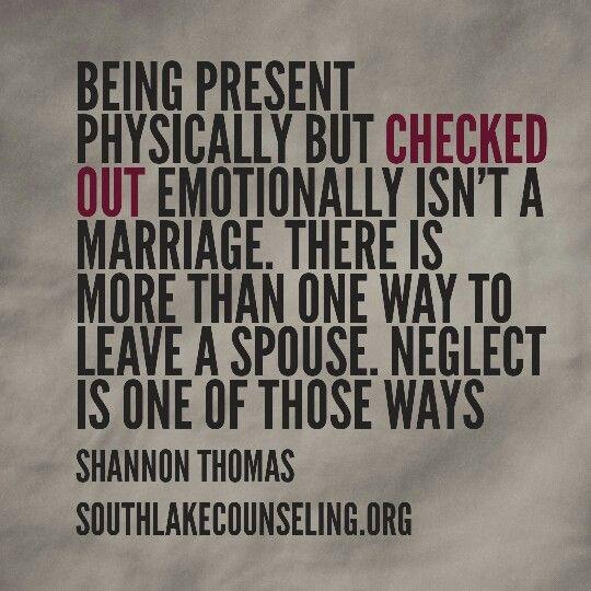 Relationships: Best 25+ Divorce Quotes Ideas On Pinterest