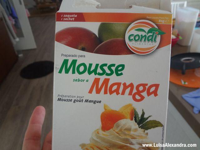 Mousse de Manga photo DSC02563.jpg
