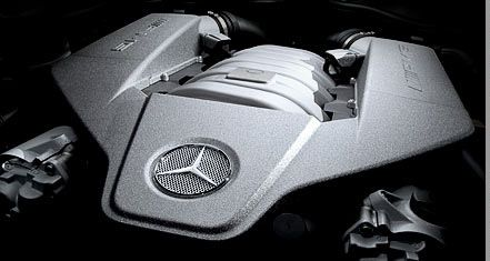 17 best novato auto pros images on pinterest autos cars for Mercedes benz a service checklist