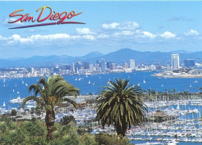 21 Best Images About Vintage San Diego On Pinterest Opening Day San Diego And La Jolla