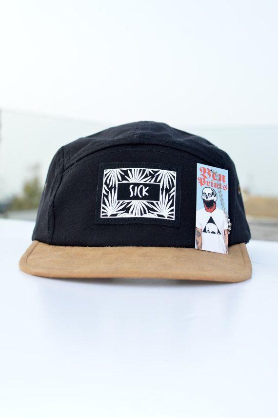 434 best Hats n beanies images on Pinterest   Beanies, Beanie hats ...