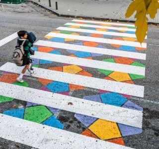 In-Madrid,-crosswalks-are-made-more-vibrant-to-promote-safety2