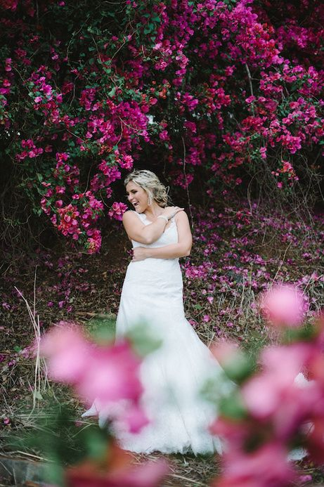 Takes me back to a wonderful day! | Brightgirl Photography