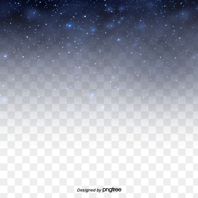 The Vast Sky Photoshop Backgrounds Black Background Images Watercolour Texture Background