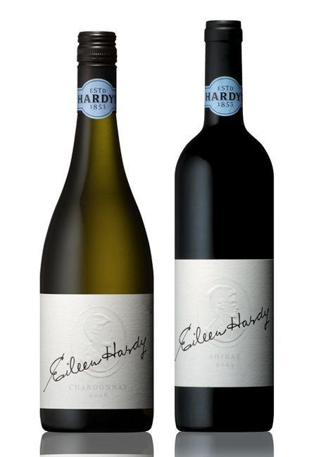Hardy wine