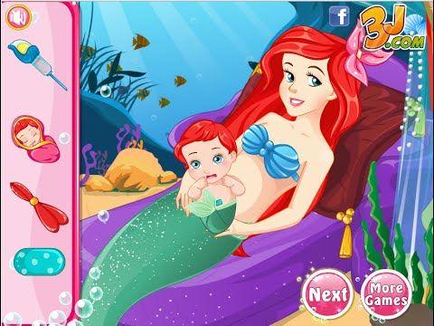 princess belle pregnant naked