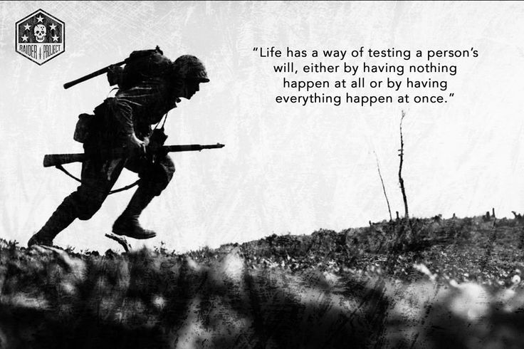 Motivation, Recon, Marsoc, Military, Raider Project | U.S ...