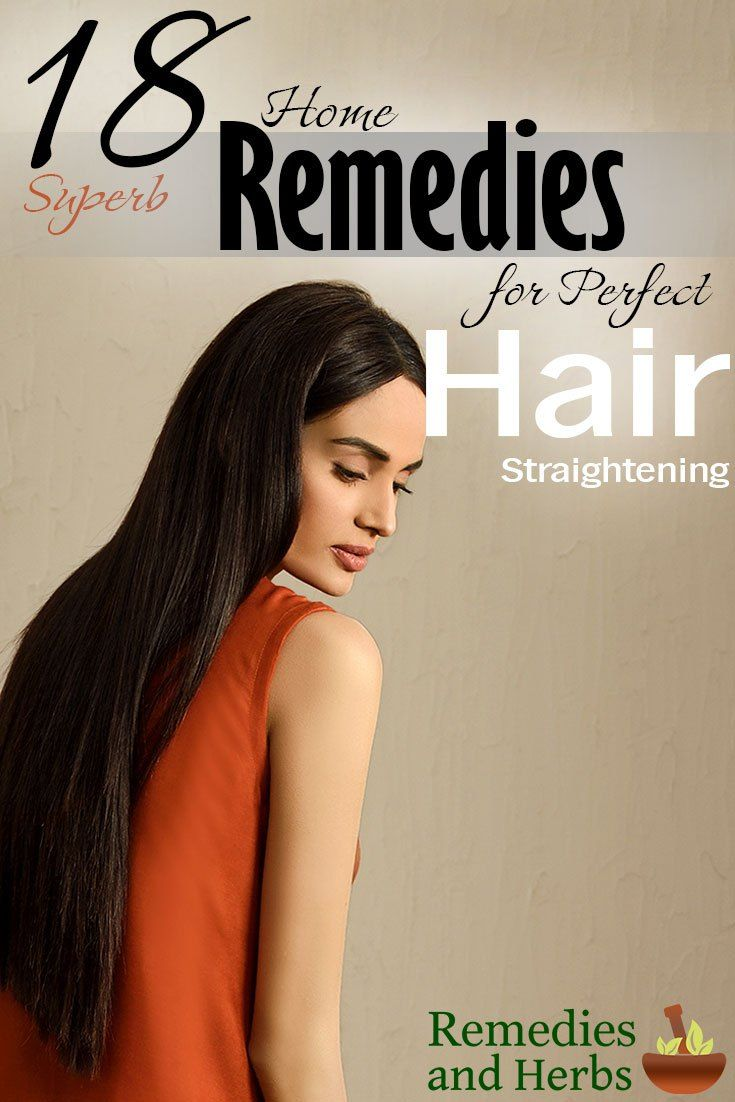 18-superb-home-remedies-for-perfect-hair-straightening