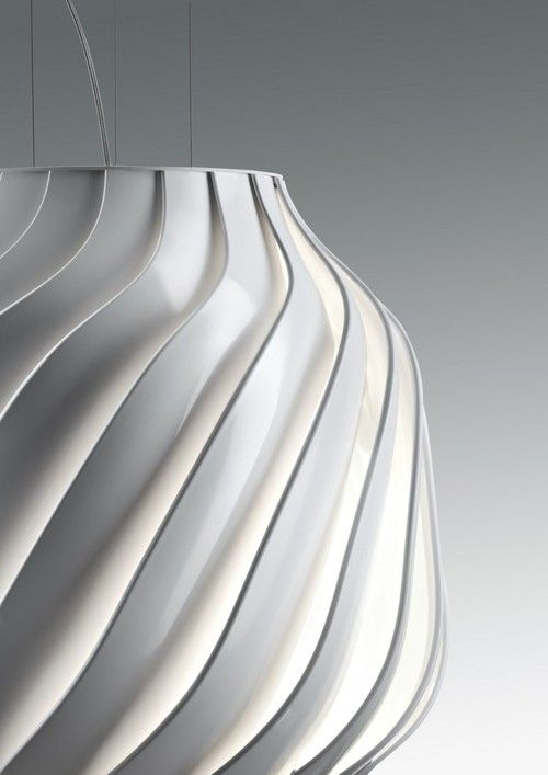 lemanoosh:  http://freshome.com/2013/06/21/sensual-ray-lighting-collection-inspired-by-mediterranean-persian-blinds/ray-lamp-7/