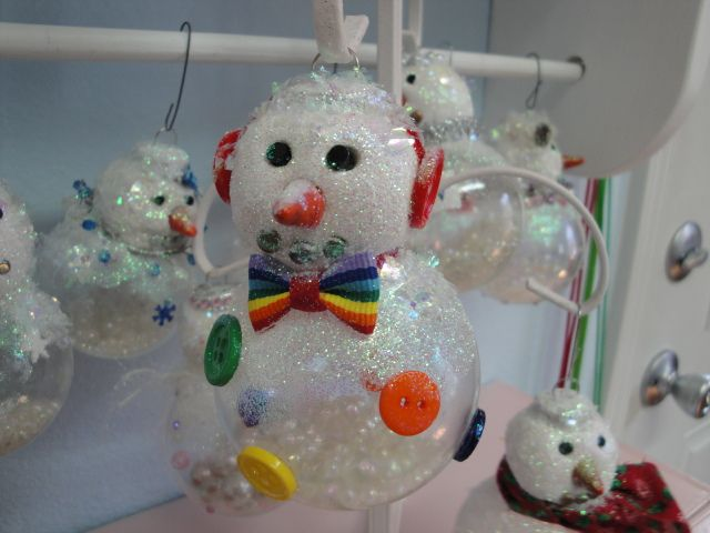 Christmas Crafts To Sell | Sorry I haven't been around much!!