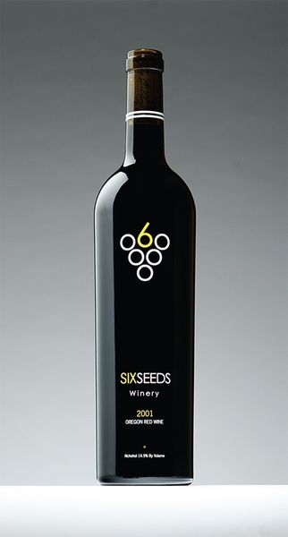 logo wine http://toopixel.ch