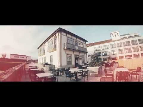 Baluarte | Monção - YouTube