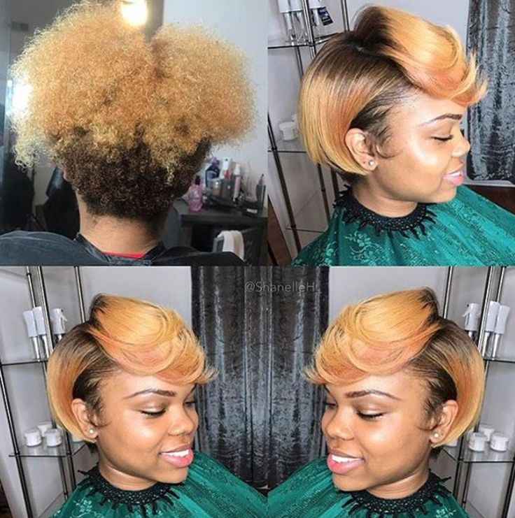 silk out hair style 17 best ideas about silk press hair on pressed 6012