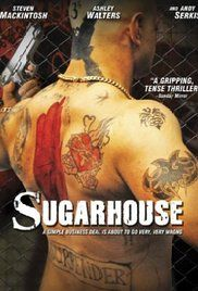 Sugar House Lane Full Movie. Upper middle class employee Tom ventures into a derelict squatter building to buy a gun from D, a cocky but stupid, homeless crack-junkie, who meanly tries to extort above the agreed price....