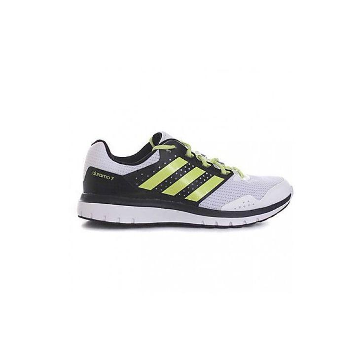 precio zapatillas adidas adiprene