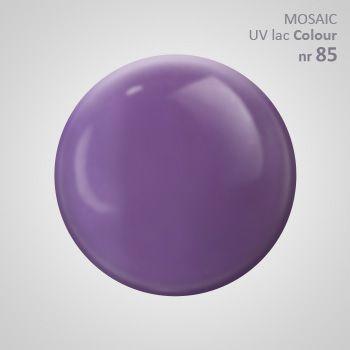 UV Lac 85