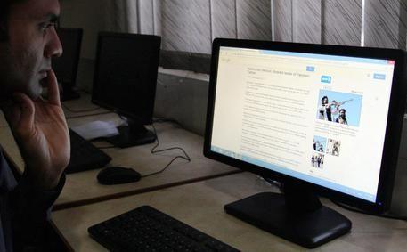 Guida UE diritti Utenti internet