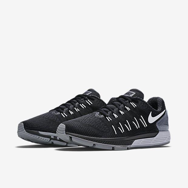 nike air zoom odyssey mens running shoe