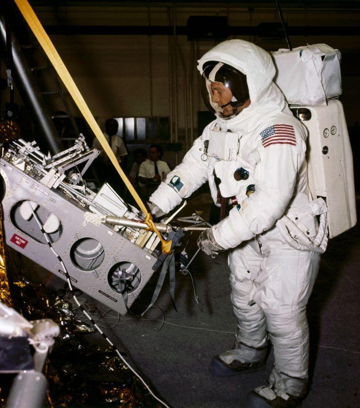 apollo 11 space mission in telugu - photo #38