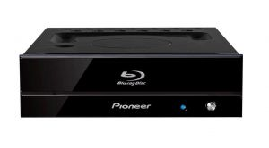 Pioneer Ultra HD Blu-ray burners pack 4K playback, but good luck meeting the PC requirements - http://www.sogotechnews.com/2017/01/26/pioneer-ultra-hd-blu-ray-burners-pack-4k-playback-but-good-luck-meeting-the-pc-requirements-2/?utm_source=Pinterest&utm_medium=autoshare&utm_campaign=SOGO+Tech+News