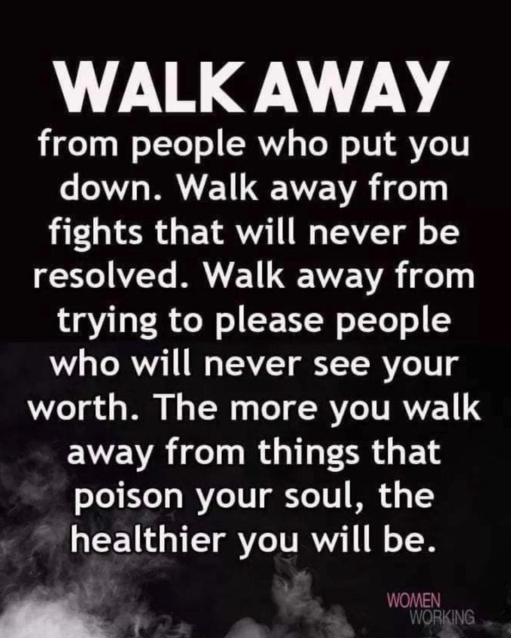 Truth Abuse Quotes Survivor Quotes Inspirational Quotes