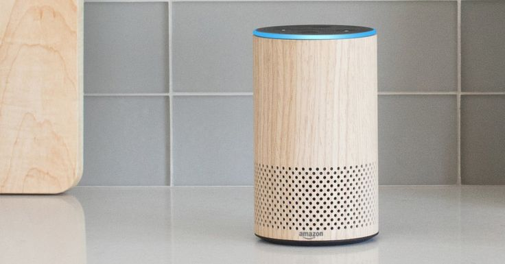 Amazon Echo Plus, Connect, Spot bring Alexa to every room, Zigbee, 911 calling