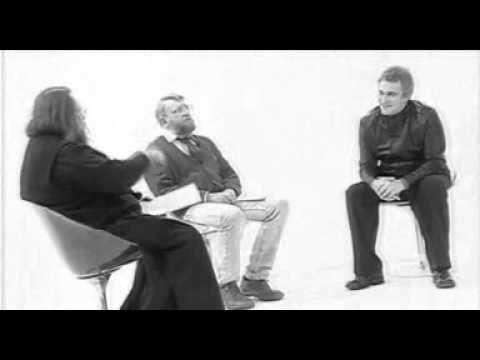 Евангелие от Иуды. Андрей Кураев.