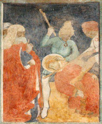 A Lecce una mostra sullebraismo