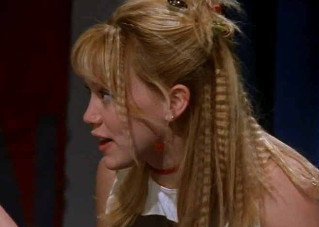 25 Best Ideas About Crimping Hair On Pinterest Hair