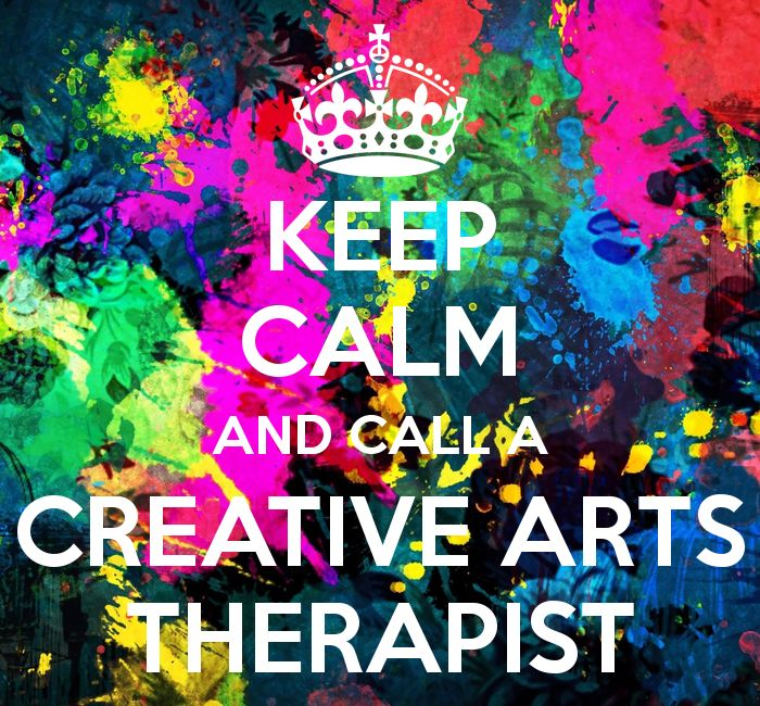 creative art therapy on schizophrenia The possibility that involvement in creative activities can improve health has often been discussed but rarely examined5 it has been argued that for people with severe mental disorders such as schizophrenia, art therapy has advantages over other treatments because the use of art materials can help people to understand themselves better while.
