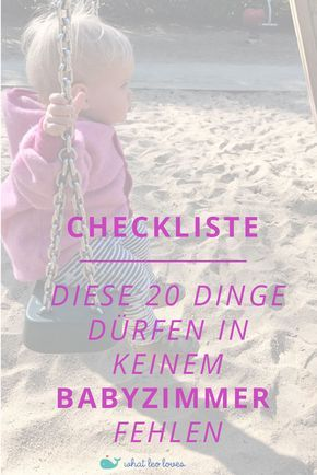 The 25+ best Betten für kinder ideas on Pinterest | Kinder bett ... | {Kinderzimmereinrichtung 21}