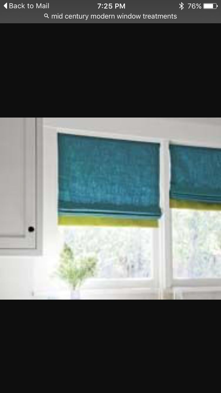 Curtains, Net Curtains, Draping, Shades, Window Treatments, Blinds