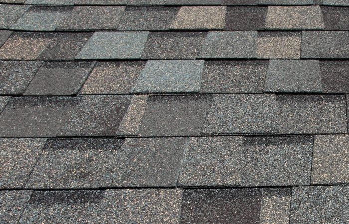 Asphalt Shingles Contractors New York Are Your First Choice For All Your Roofing Needs Our Experts Will Go Into Overdr Roof Repair Roofing Contractors Roofing