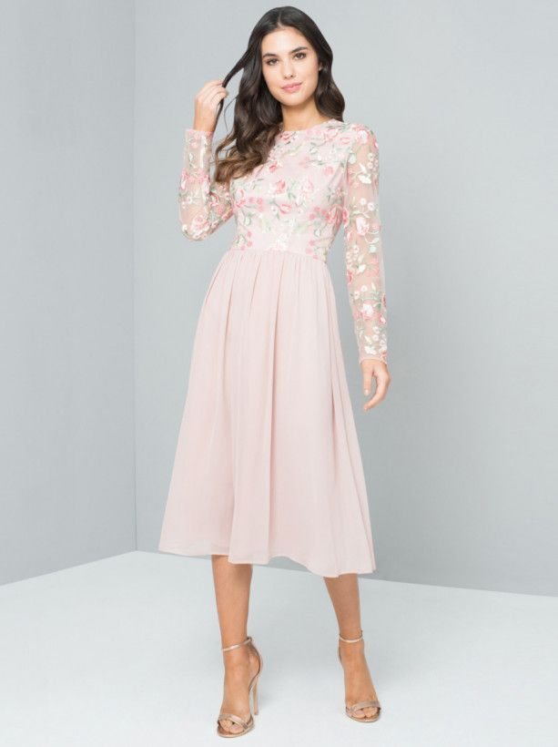 8949857c6d Pin by Helen Holley on Bailey in 2019 | Dresses, Plus size cocktail ...