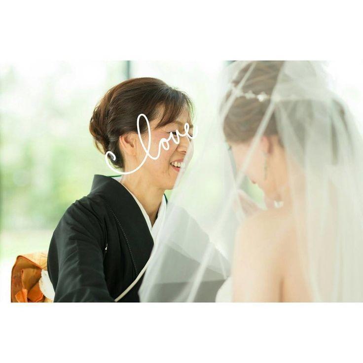 【結婚式レポ~当日編~】シンプル×ナチュラル+ちょっぴりエレガントな笑顔溢れるウェディング♡