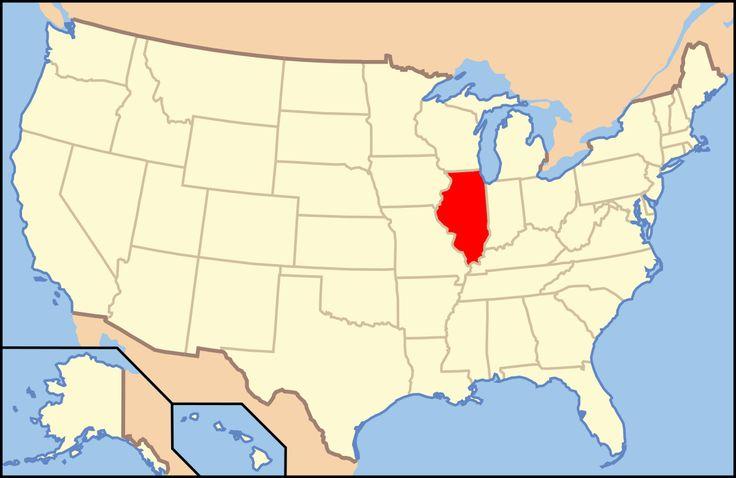 Winnebago County, Illinois - Wikipedia
