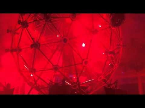 Sunnery James & Ryan Marciano la Sensation 2013, video by http://mahmur.info