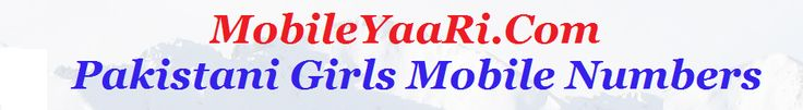 Online Girls Chat Rooms for Free Chatting with Girls for Friendship. You can Chat Live with Single Pakistani Girls Without Registration or Sign Up.