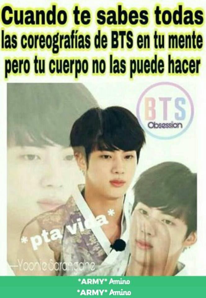 Bts Memes Memes De Bts En Ingles Y Espanol K Pop Amino Bts Memes Hilarious Bts Memes Kpop Memes