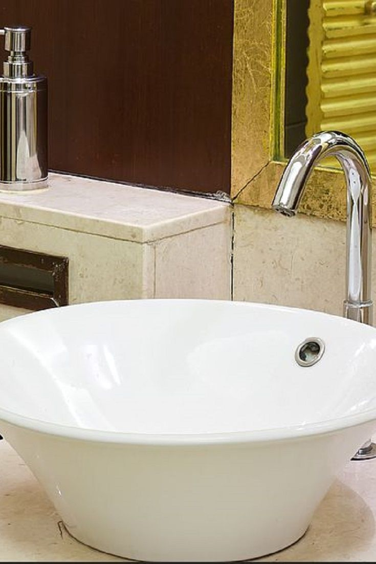 50 Beautiful Bathroom Vanity Faucets For 2019 Bathroom Faucets