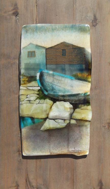 Old-Boat-Peggys-Cove-08-12-LR.jpg 432×740 pixels