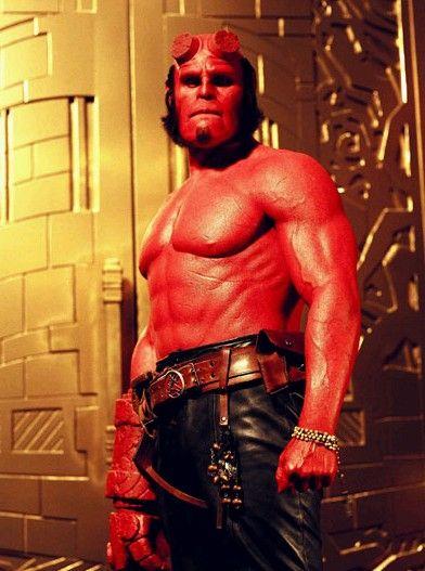 Google Image Result for http://www.chud.com/wp-content/uploads/2011/06/Hellboy-2.jpg