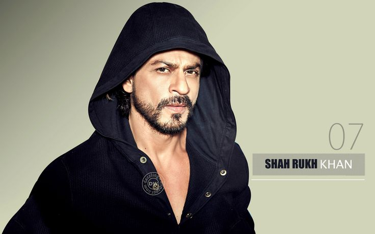 Global Pictures Gallery Shah Rukh Khan Full Hd Wallpapers: 1000+ Images About Bollywood Actors On Pinterest