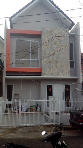 Dijual+rumah+baru++2+lantai+di+Graha+Bintaro+Graha+Bintaro,+Pd+Kacang+Pondok+Aren+»+Tangerang+Selatan+»+Banten