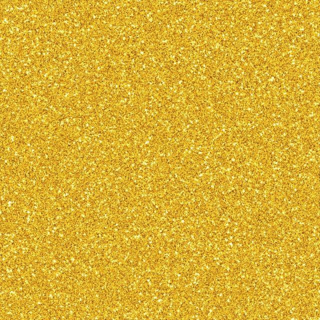 Golden Glitter Background Gold Glitter Background Glitter Background Gold Texture Background
