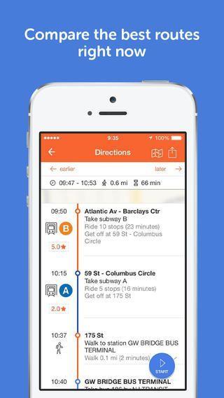 54 Best Mobile UI Timelines Images On Pinterest
