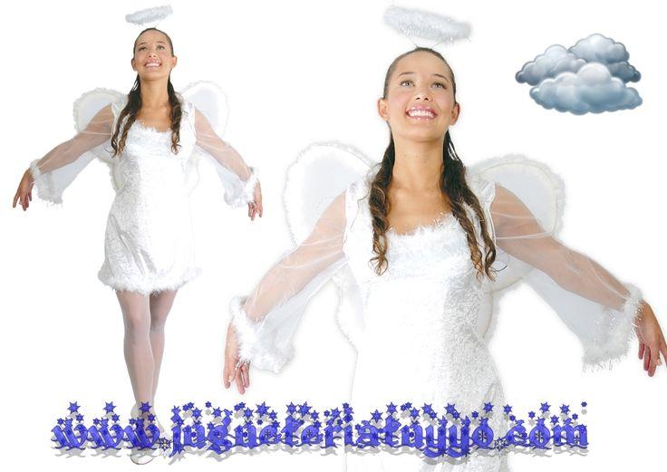 comprar disfraz angel sexy talla a ue disfraces navideos adultos ue disfraces navideos ue disfraces
