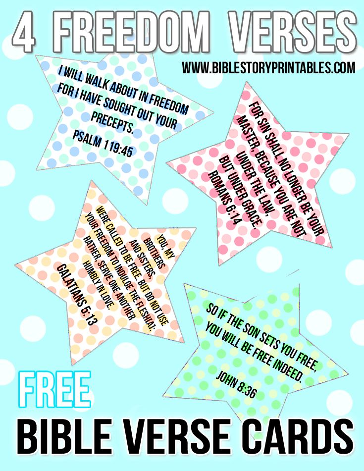 july 4th card sayings