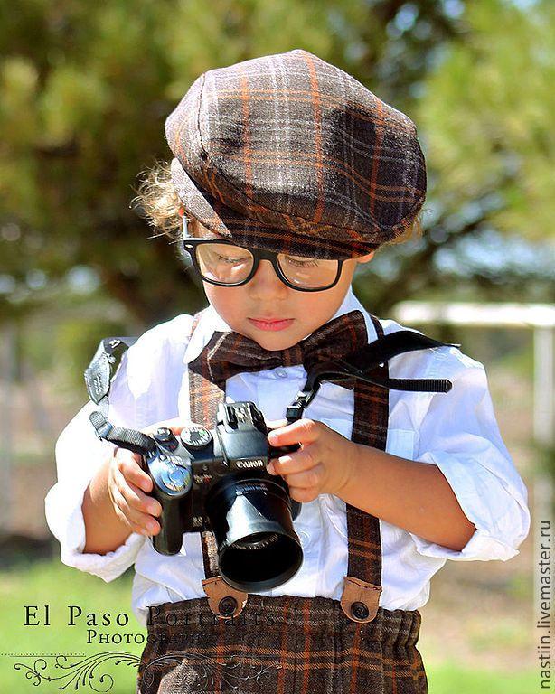 Нарядный комплект одежды для мальчика /  The elegant set of clothes for boy #ручнаяработа #handmade #вдохновение #inspiration #art #креатив #creative #дизайн #одежда #сlothing #baby #forboy