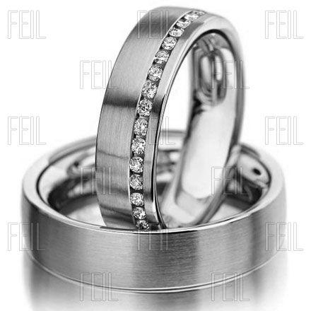 Ezüst karikagyűrű W-Ezust-170